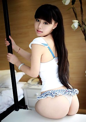 Free Petite Ass Porn Pictures