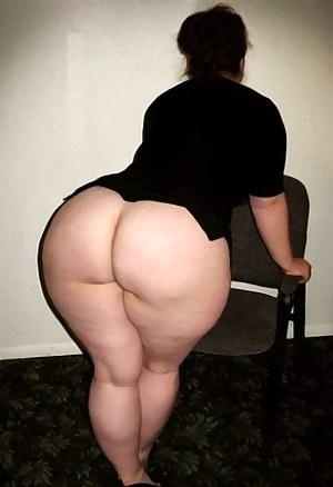 Free Big Ass Amateur Porn Pictures