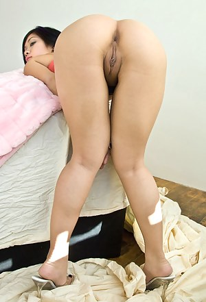 Free Big Ass Legs Porn Pictures